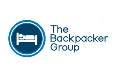 The-Backpacker-Group-Logo