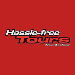 Hassle-Free-Tours-New-Zealand
